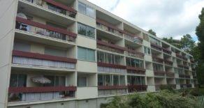 Rennes (35.000) Appartement T5 en parfait état.