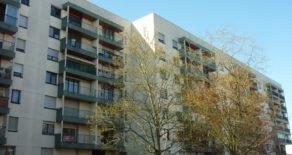 RENNES (35.000) APPARTEMENT T5 RUE DE FOUGERES