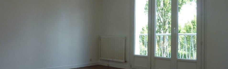 RENNES (35.000) Appartement T3 Sainte-Thérese